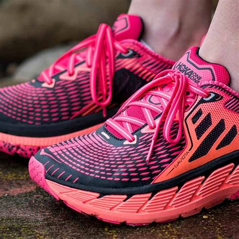 10 Best Stability Running Shoes for Men & Women in 2018 ...