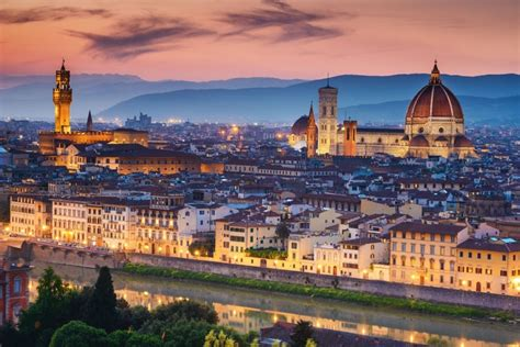 10 Best Tours in Florence, Italy  2020    Road Affair