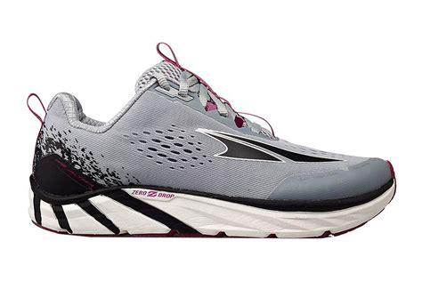 10 Best Women s Running Shoes for Beginners 2019 ...