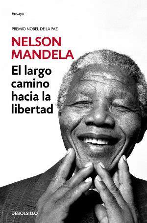 10 biografías de grandes personalidades que cambiaron el mundo