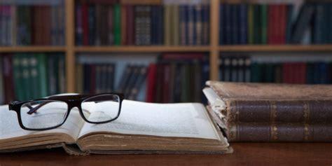 10 Características de la Novela Picaresca