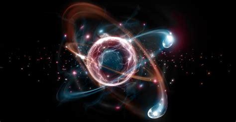 10 Características de la Teoría del Big Bang