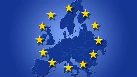 10 Características de la Unión Europea