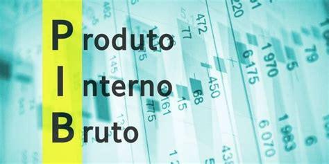 10 Características del Producto Interno Bruto