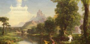 10 Características del Romanticismo Literario