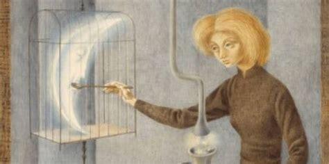 10 Características del Surrealismo