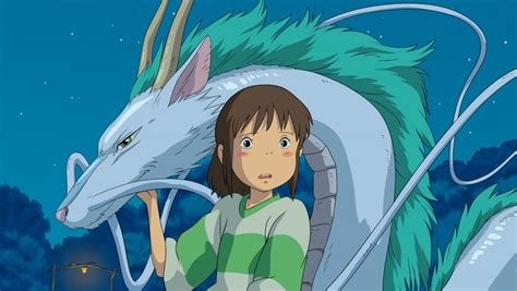 10 Classic Anime Movies That Everyone Should See