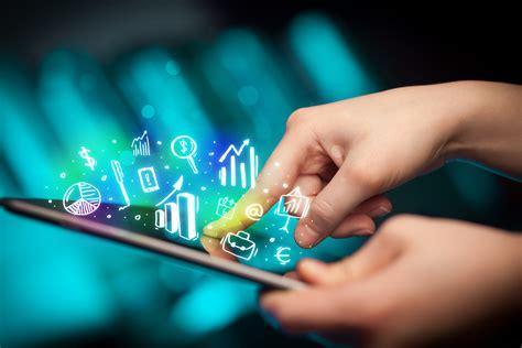 10 claves para tu estrategia online en 2014TecnoHotel