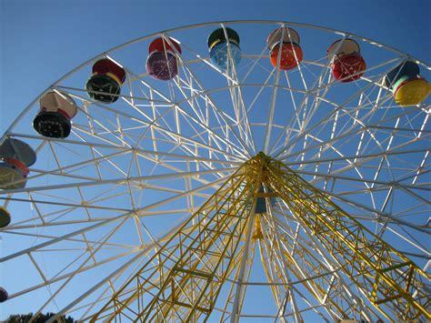 10% Código Promocional Parque Atracciones Madrid Marzo ...