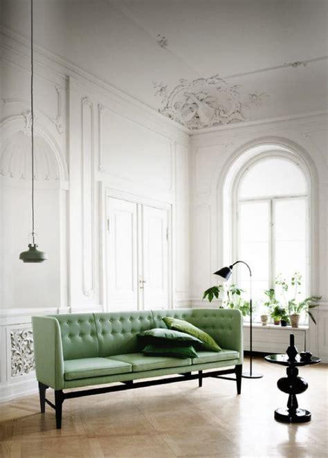 10 colores que combinan con verde  SÚPER guía para ...