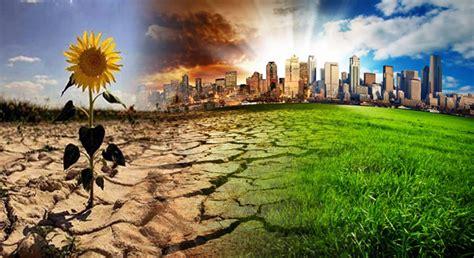 10 consecuencias que traerá el cambio climático   Ultimas ...
