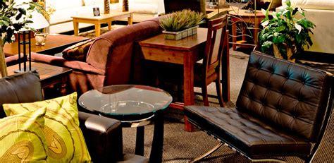 10 consejos para vender tus muebles usados. Decoración del ...