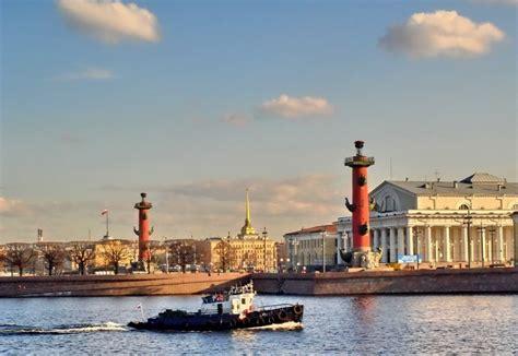 10 cosas gratis que hacer en San Petersburgo | San ...