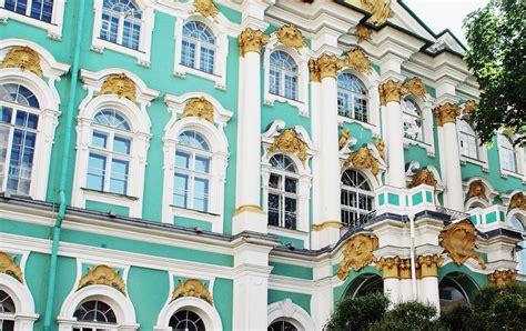 10 cosas que hacer en San Petersburgo, la 3 imprescindible ...