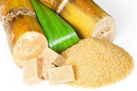 10 cosas que no sabías sobre el azúcar de caña