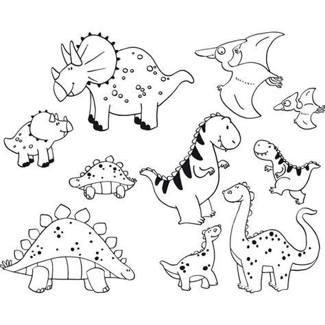 10 Creative and Educational Dinosaur Crafts | Dinosaur ...