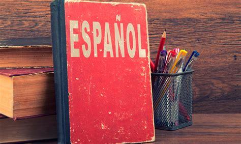 10 curiosidades del idioma español   Supercurioso
