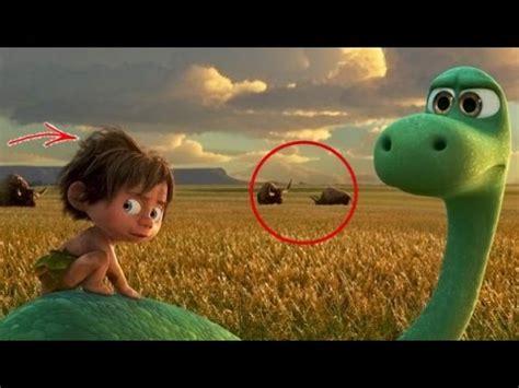 10 Curiosidades Sobre Un Gran Dinosaurio   Nunca Antes ...