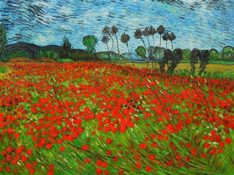 10 curiosidades sobre Van Gogh que te dejarán con la boca ...