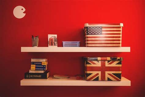 10 cursos gratuitos online de idiomas, que comienzan en ...