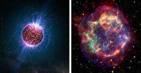 ¡10 Datos realmente impresionantes sobre el espacio! | La ...