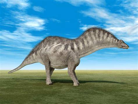 10 dinosaurios más extraños   Curionautas