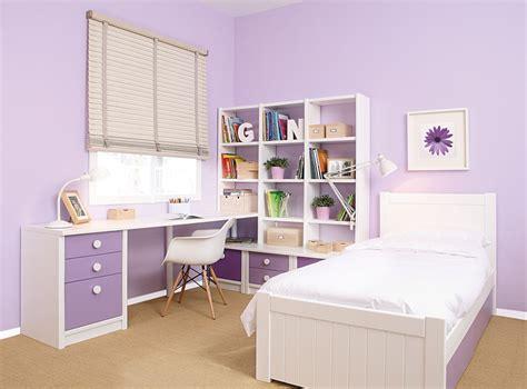 10 Dormitorios juveniles modernos | Ideas para decorar ...