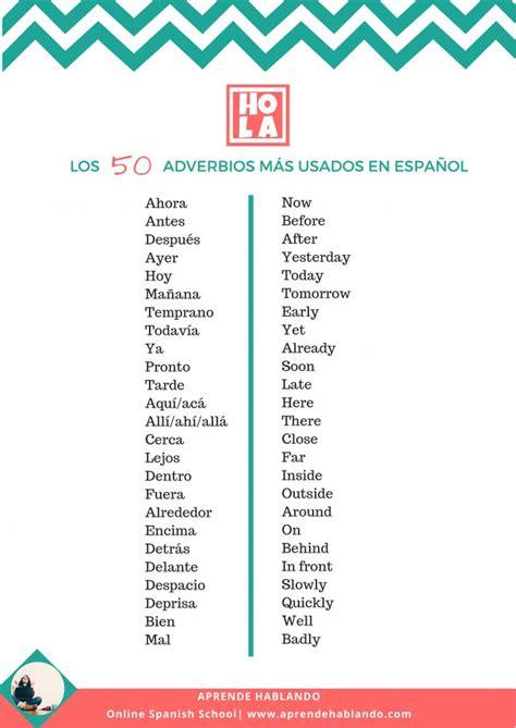 10 Ejemplos De Adverbios De Negacion   Colección de Ejemplo