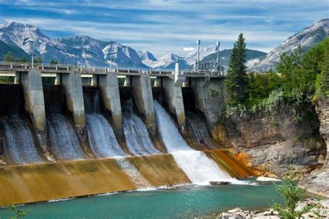 10 Ejemplos de Energía natural, artificial, primaria y ...
