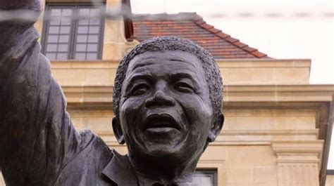 10 Facts About Nelson Mandela s Childhood | The Borgen Project