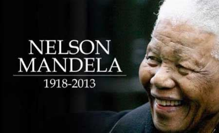 10 facts you probably didn't know about Mandela
