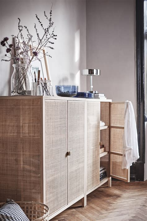 10 Favorites: Best of Ikea s 2018 Collection   Remodelista