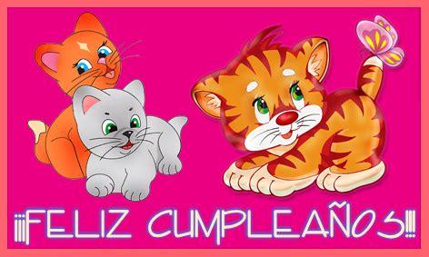 10 Felicitaciones de cumpleaños   Frases de Cumpleaños