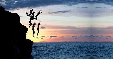 10 Formas de Vivir el Presente y Realmente Disfrutar de la ...