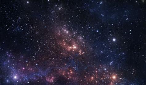 10 fotografías sobre el espacio que te dejarán con el ojo ...