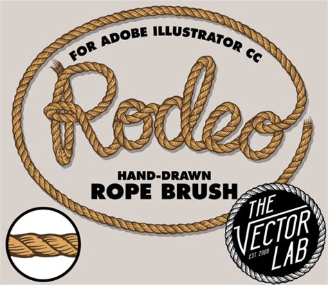 10 Free Adobe Illustrator Brushes to Download Today ...