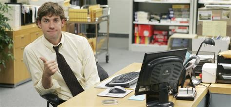 10 Funny Quotes from  The Office  to Add to Your Next ...