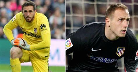 10 futbolistas que se han hecho injertos de pelo
