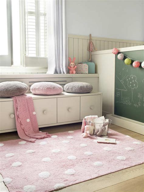 10 Gorgeous Girls Rooms Part 2   Tinyme Blog