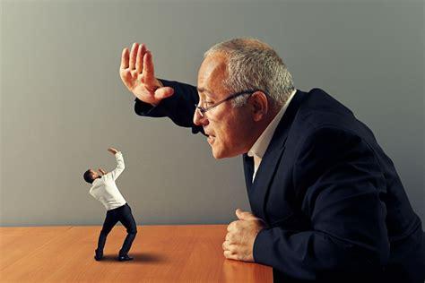10 grandes errores que comenten los jefes, por esto ...