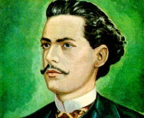 10 Grandes poetas brasileiros para comemorarmos o Dia ...