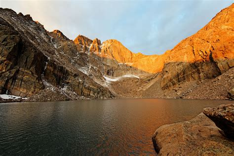 10 Great Day Hikes from Denver | Switchback Travel
