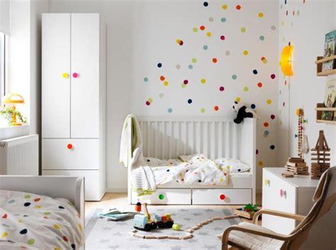 10 Habitaciones infantiles de IKEA demasiado bonitas ...