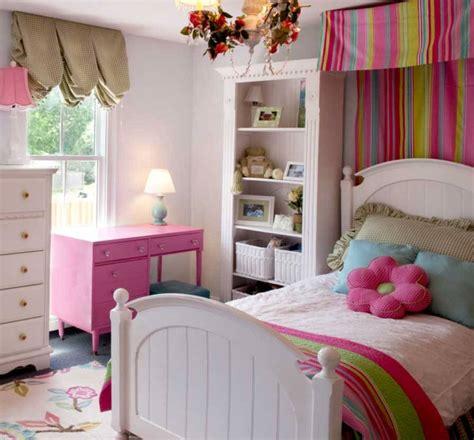 10 habitaciones para niñas   pisos Al día   pisos.com