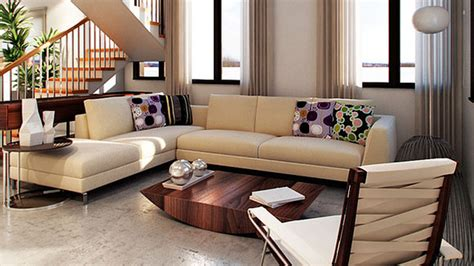 10 Home Decor Make Over Tips for a Fresher Look   Home ...