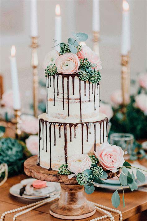 10 ideas de decoración con flores para bodas