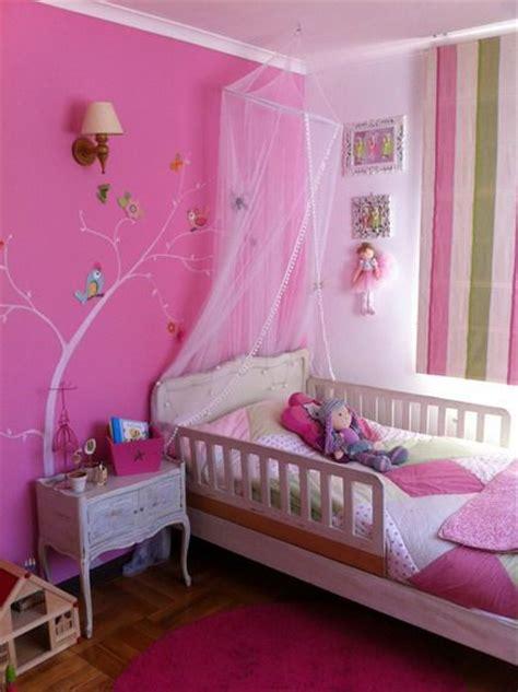 10 ideas de dormitorios para niñas | Acolchados | Ideas de ...