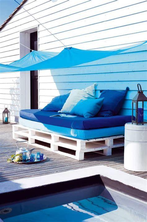 10 ideas inspiradoras para una terraza de ensueño   Sofas ...