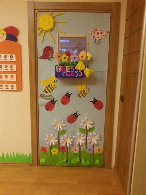 10 ideas para decorar la clase en primavera   Cuadernos Rubio