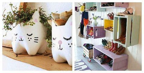 10 Ideas para decorar rincones del hogar con cosas ...